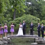 WEDDING20120526_0507