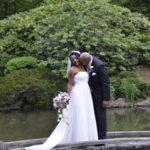 WEDDING20120526_0514