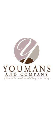 Youmans & Company Photography | Carrollton, VA 23314 Portrait and wedding artistry